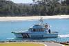 Marine Rescue Jervis Bay JB40 -2  29-7-17 (BL262000) Tags: marine rescue jb40 jervis
