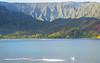Hanalei Bay-1 (upchurch_gt) Tags: hanalei hanaleibay hawaii sup standuppaddleboard kauai