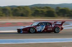 b (39) (guybar) Tags: race car racing classic endurance bmw lola chevron porsche 935 m1