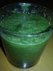energy smoothy (Lina (Prema) Polmonari) Tags: cibo food home casalingo pane bred pain bro veg verdure obst gemuse frutta verdura fruit