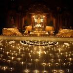20171019- Dipawali Celebration (4)