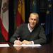 Fernando Landa - Ex Presidente de  la Confederación Hidrográfica y Ex Director del Colegio de Ingenieros de Caminos, Canales y Puerto 38508105646