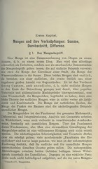 Grundzüge der Mengenlehre by Felix Hausdorff (heyesa.me) Tags: felix hausdorff math maths mathematician mathematics poem poet poetry play playwright grundzüge der mengenlehre 1914