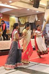 IMG_0343 (alicia.chia@ymail.com) Tags: indian wedding engagement vegetarian food henna dance singing sari salwar candies snacks