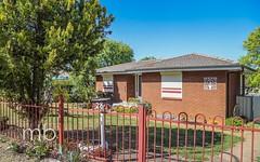 28 South Terrace, Orange NSW
