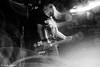 Nails @ Knitting Factory 11/18/17 (Mark Valentino) Tags: couchslut woe nails brooklyn knittingfactory photography newyorkcity canon canonphotography teamcanon 5dmarkiii noiserock blackmetal grindcore deathmetal music musicphotography livemusicphotography livemusic live
