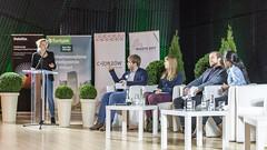 """Konferencja """"Miasto 2017"""""""
