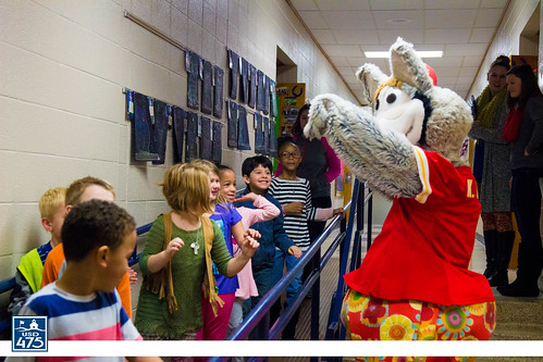 "2017 KC Wolf Visits Sheridan • <a style=""font-size:0.8em;"" href=""http://www.flickr.com/photos/150790682@N02/38535086012/"" target=""_blank"">View on Flickr</a>"