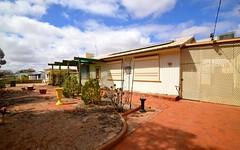 585 Fisher Street, Broken Hill NSW