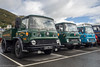 Heart of Wales run 2017 (Ben Matthews1992) Tags: uws714j xsc765r cux303l 1971 1977 1972 tk bedford heart wales road run classic commercial old vintage historic preserved preservation vehicle transport haulage lorry truck wagon waggon