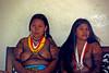 Panamanian Natives