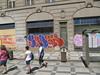 Brash (dr.buff) Tags: graffiti praha prague prag brash