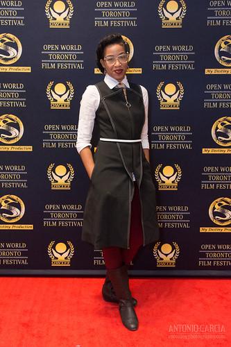 OWTFF Open World Toronto Film Festival (215)