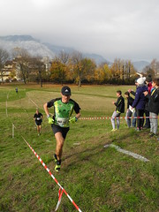 cross-saint-egreve-2017-masters4