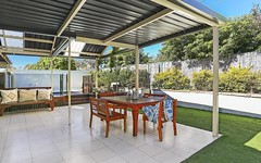 18 Yara Close, Bangor NSW