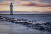 Perch Rock Lighthouse-10 (andyyoung37) Tags: merseyside newbrighton perchrocklighthouse uk sunset wallasey england unitedkingdom gb