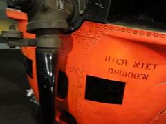"Fokker S-11 Instructor 9 • <a style=""font-size:0.8em;"" href=""http://www.flickr.com/photos/81723459@N04/38621087636/"" target=""_blank"">View on Flickr</a>"