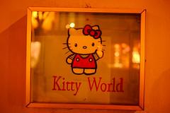 Kitty World (----------------------xxx-----------------------) Tags: vienna wien austri europe centraleurope city travel autumnwinter fuji fujifilm digital csc color colour xe1 fujixe1 fujinon 35mm