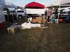 PB250183 (photos-by-sherm) Tags: wrightsville beach harken island nc north carolina flotilla boats night fireworks arts crafts fair november fall