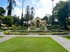 The Garden of Dreams. Kathmandu, Nepal. (RViana) Tags: nepali nepalese nepalês nepalesa southasia 尼泊爾 尼泊尔 نيبال 네팔 नेपाल ネパール נפאל непал khatmandu catmandu hinduism hindus hinduísmo
