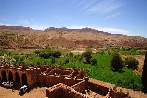 0346_marokko_31.03.2014