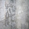 L'art des bruits (Gerard Hermand) Tags: 1711060615 gerardhermand france paris canon eos5dmarkii formatcarré metal plaque sheet réflexion reflection abstrait abstract abstraction luigirussolo lartedeirumori
