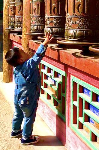 2017 09 Qinghai IMG_2782