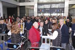 Feria del Automovil 10