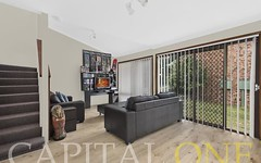 19/80 Dalnott Road, Gorokan NSW