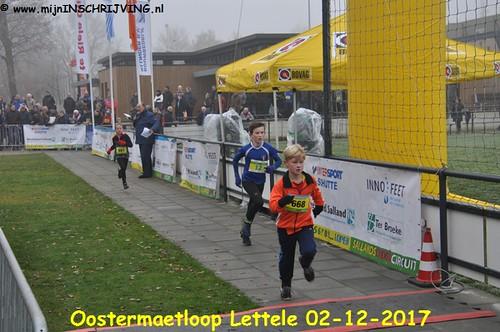 Oostermaetloop_Lettele_02_12_2017_0098