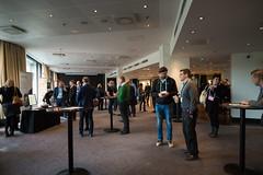 Vuosikonferenssi 9