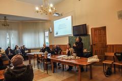 Spotkanie z Cypryjczykami z Akanthou (woskresienska) Tags: spotkanie akanthou orthodoxchurch churchofcyprus cypr orthodoxheritage