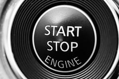 Start Me Up (Eric Tischler) Tags: buttonsandbows macromondays