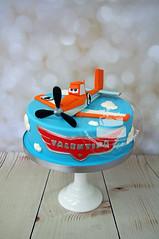 Planes Cake (toertlifee) Tags: törtlifee dusty disney planes cars flugzeug kinder cartoon kids kindertorte happybirthday torte cake geburtstag birthdaycake geburtstagstorte baby