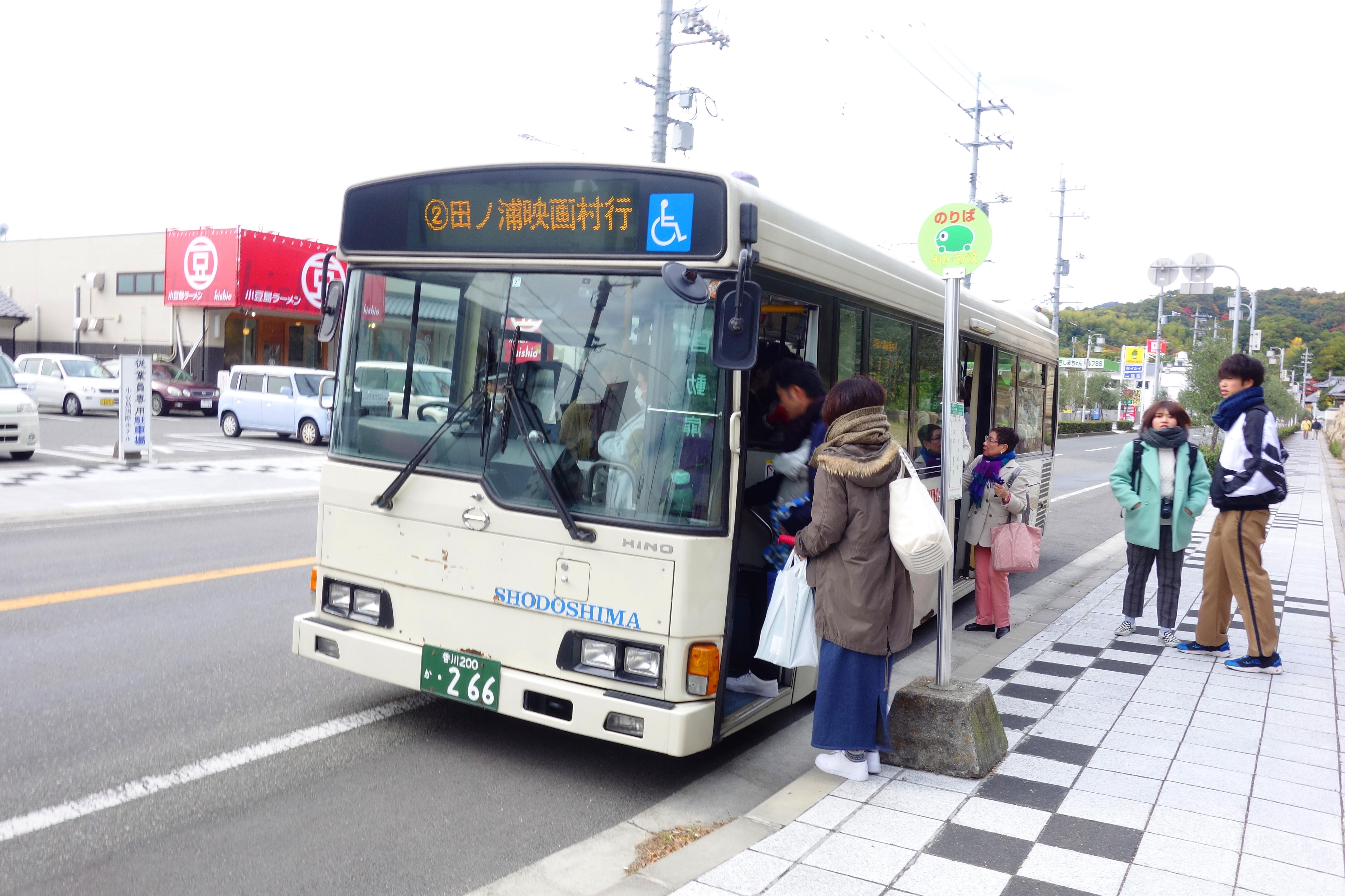 DSC07039