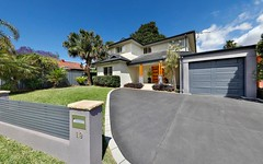 19 Tudar Road, Sutherland NSW