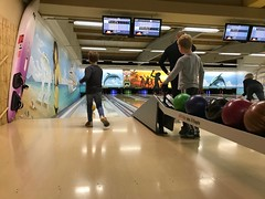 uhc-sursee_chlaus-bowling2017_15