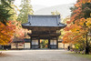 Kyoto in Autumn. (bgfotologue) Tags: photo landscape 風光 高雄 神護寺 leaves 2017 攝影 travel 紅葉 park bgphoto 風景 autumn 京都 foliage redleaves image tourist 楓葉 temple 秋 bellphoto photography imaging momiji maples tumblr 500px 名勝 日本 寺廟 shrine japan kyoto hongkong