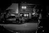 Broadway, Burlingame CA (Postcards from San Francisco) Tags: ma film analog trix diafine 35mmsummicroniv handheld