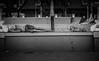 (sharief904) Tags: nikonasia nikon streetphotography povertysucks dogs dogisthebestfriend dog poor poorpeople poverty