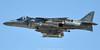 AV-8B 164562/WP-10 VMA-223 (C.Dover) Tags: 164562wp10 marines usmc bulldogs mcasyuma av8b 164562 harrier wti1101 vstol vma223 wp10