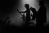 Catherine Ringer Live 3 12 2017 Docks (delaunay_vincent) Tags: catherineringer musiciens shadows docks lausanne concert live