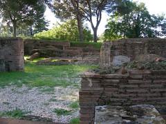 Parco delle  Tombe di Via Latina_03