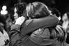 Alerta feminista (efdiversas) Tags: alerta feminista sororidad abrazo