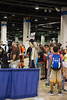 say anything (timp37) Tags: say anything wizard world comic con august 2017 chicago illinois rosemont john cusak line