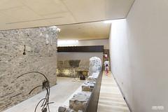 López Arquillo imagen ciudad (López-Arquillo) Tags: ciudad urbanismo arquitectura naturaleza la gomera gran canaria las palmas de marbella castillo luz mata