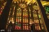 Vidriera Sagrafa familia (marcos210492) Tags: color sagrada familia bcn barcelona religioso arte