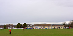Illogan RBL 1, Ludgvan 2, Southwest Peninsula League Division 1 West, December 2017 (darren.luke) Tags: cornwall cornish football landscape nonleague grassroots illogan fc ludgvan