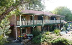 5/10 Sara Place, Bellingen NSW