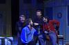 LaBoheme_Spr12_212 (ISU CFA School of Theatre and Dance) Tags: isu sotd laboheme